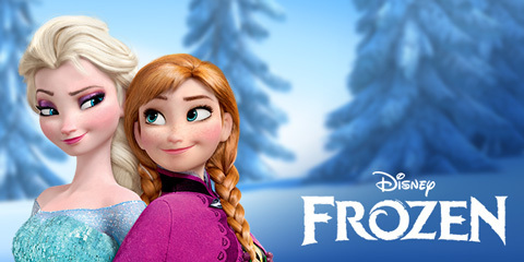 homepage_hero_frozen_winter_18c81bd7
