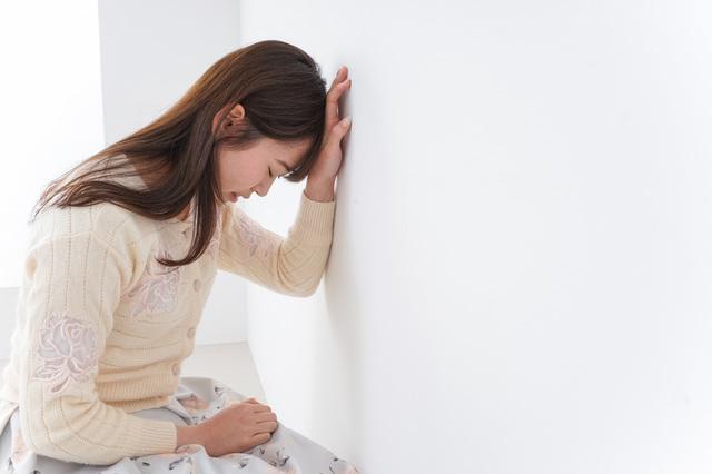 子宮内膜症と慢性疲労